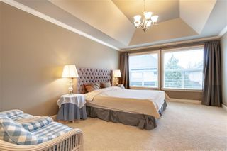 """Photo 11: 2539 162A Street in Surrey: Grandview Surrey House for sale in """"MORGAN HEIGHTS"""" (South Surrey White Rock)  : MLS®# R2338202"""