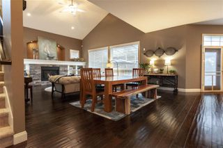 """Photo 3: 2539 162A Street in Surrey: Grandview Surrey House for sale in """"MORGAN HEIGHTS"""" (South Surrey White Rock)  : MLS®# R2338202"""