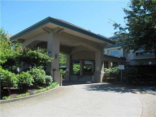 "Photo 14: 310 19528 FRASER Highway in Surrey: Cloverdale BC Condo for sale in ""The Fairmont"" (Cloverdale)  : MLS®# R2339171"