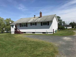 Photo 2: 1664 Office Street in Westville: 107-Trenton,Westville,Pictou Residential for sale (Northern Region)  : MLS®# 201902636
