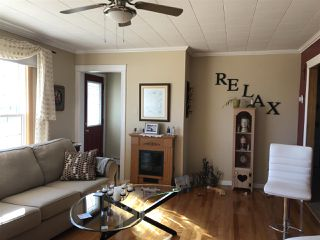 Photo 10: 1664 Office Street in Westville: 107-Trenton,Westville,Pictou Residential for sale (Northern Region)  : MLS®# 201902636