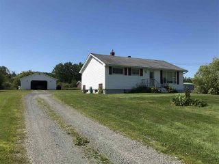 Photo 4: 1664 Office Street in Westville: 107-Trenton,Westville,Pictou Residential for sale (Northern Region)  : MLS®# 201902636