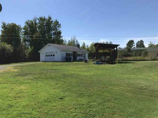 Photo 6: 1664 Office Street in Westville: 107-Trenton,Westville,Pictou Residential for sale (Northern Region)  : MLS®# 201902636