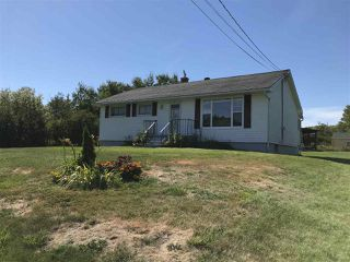 Photo 3: 1664 Office Street in Westville: 107-Trenton,Westville,Pictou Residential for sale (Northern Region)  : MLS®# 201902636