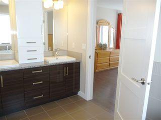 Photo 10: 10951 81 Avenue in Edmonton: Zone 15 House for sale : MLS®# E4143741