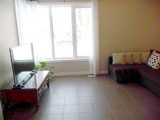 Photo 4: 10951 81 Avenue in Edmonton: Zone 15 House for sale : MLS®# E4143741