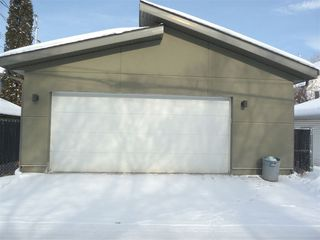 Photo 14: 10951 81 Avenue in Edmonton: Zone 15 House for sale : MLS®# E4143741
