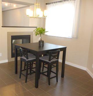 Photo 6: 10951 81 Avenue in Edmonton: Zone 15 House for sale : MLS®# E4143741