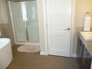 Photo 9: 10951 81 Avenue in Edmonton: Zone 15 House for sale : MLS®# E4143741
