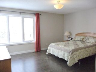 Photo 8: 10951 81 Avenue in Edmonton: Zone 15 House for sale : MLS®# E4143741