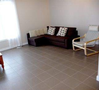 Photo 3: 10951 81 Avenue in Edmonton: Zone 15 House for sale : MLS®# E4143741