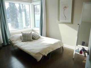 Photo 12: 10951 81 Avenue in Edmonton: Zone 15 House for sale : MLS®# E4143741