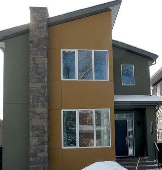 Photo 1: 10951 81 Avenue in Edmonton: Zone 15 House for sale : MLS®# E4143741