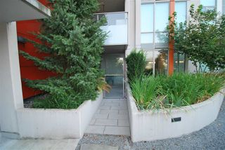 "Photo 16: 203 1550 FERN Street in North Vancouver: Lynnmour Condo for sale in ""Beacon at Seylynn Village"" : MLS®# R2342729"
