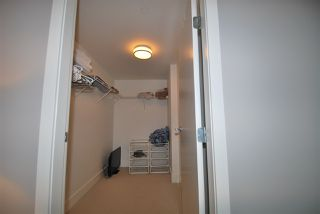 "Photo 11: 203 1550 FERN Street in North Vancouver: Lynnmour Condo for sale in ""Beacon at Seylynn Village"" : MLS®# R2342729"