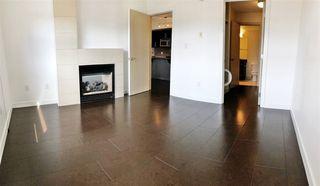 Photo 13: 308 11203 103A Avenue in Edmonton: Zone 12 Condo for sale : MLS®# E4145067