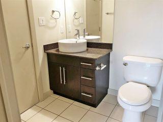 Photo 10: 308 11203 103A Avenue in Edmonton: Zone 12 Condo for sale : MLS®# E4145067