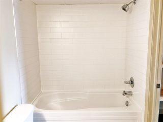 Photo 12: 308 11203 103A Avenue in Edmonton: Zone 12 Condo for sale : MLS®# E4145067
