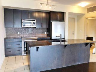 Photo 3: 308 11203 103A Avenue in Edmonton: Zone 12 Condo for sale : MLS®# E4145067