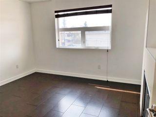 Photo 14: 308 11203 103A Avenue in Edmonton: Zone 12 Condo for sale : MLS®# E4145067