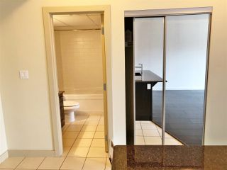 Photo 9: 308 11203 103A Avenue in Edmonton: Zone 12 Condo for sale : MLS®# E4145067