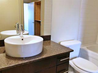 Photo 11: 308 11203 103A Avenue in Edmonton: Zone 12 Condo for sale : MLS®# E4145067