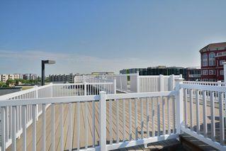 Photo 20: 308 11203 103A Avenue in Edmonton: Zone 12 Condo for sale : MLS®# E4145067