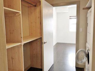 Photo 15: 308 11203 103A Avenue in Edmonton: Zone 12 Condo for sale : MLS®# E4145067