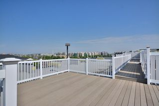 Photo 21: 308 11203 103A Avenue in Edmonton: Zone 12 Condo for sale : MLS®# E4145067