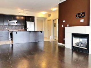 Photo 8: 308 11203 103A Avenue in Edmonton: Zone 12 Condo for sale : MLS®# E4145067