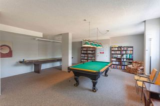 "Photo 14: 508 320 ROYAL Avenue in New Westminster: Downtown NW Condo for sale in ""PEPPERTREE"" : MLS®# R2343864"