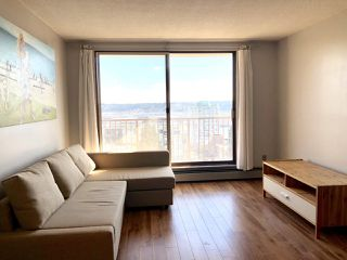 "Photo 6: 508 320 ROYAL Avenue in New Westminster: Downtown NW Condo for sale in ""PEPPERTREE"" : MLS®# R2343864"