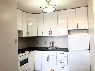 "Photo 9: 508 320 ROYAL Avenue in New Westminster: Downtown NW Condo for sale in ""PEPPERTREE"" : MLS®# R2343864"
