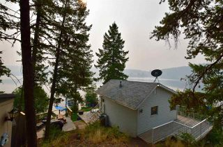 Photo 10: EAST BAY ISLAND: Cluculz Lake House for sale (PG Rural West (Zone 77))  : MLS®# R2344719