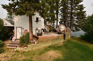 Photo 4: EAST BAY ISLAND: Cluculz Lake House for sale (PG Rural West (Zone 77))  : MLS®# R2344719
