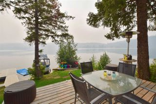 Photo 6: EAST BAY ISLAND: Cluculz Lake House for sale (PG Rural West (Zone 77))  : MLS®# R2344719
