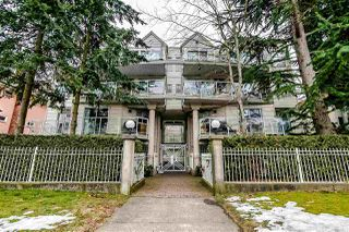 Main Photo: PH1 966 W 14TH Avenue in Vancouver: Fairview VW Condo for sale (Vancouver West)  : MLS®# R2346931