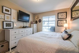 Photo 11: PH1 966 W 14TH Avenue in Vancouver: Fairview VW Condo for sale (Vancouver West)  : MLS®# R2346931