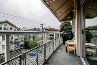 Photo 16: PH1 966 W 14TH Avenue in Vancouver: Fairview VW Condo for sale (Vancouver West)  : MLS®# R2346931