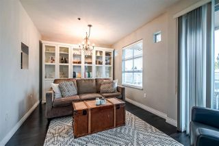 Photo 3: PH1 966 W 14TH Avenue in Vancouver: Fairview VW Condo for sale (Vancouver West)  : MLS®# R2346931