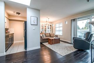 Photo 2: PH1 966 W 14TH Avenue in Vancouver: Fairview VW Condo for sale (Vancouver West)  : MLS®# R2346931