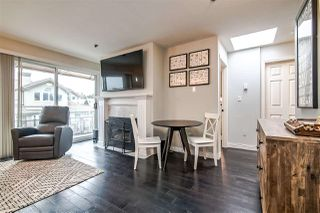 Photo 8: PH1 966 W 14TH Avenue in Vancouver: Fairview VW Condo for sale (Vancouver West)  : MLS®# R2346931