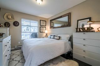 Photo 10: PH1 966 W 14TH Avenue in Vancouver: Fairview VW Condo for sale (Vancouver West)  : MLS®# R2346931