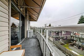 Photo 17: PH1 966 W 14TH Avenue in Vancouver: Fairview VW Condo for sale (Vancouver West)  : MLS®# R2346931