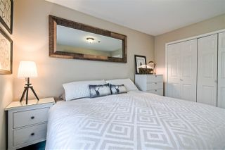 Photo 12: PH1 966 W 14TH Avenue in Vancouver: Fairview VW Condo for sale (Vancouver West)  : MLS®# R2346931