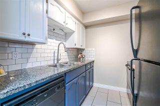 Photo 9: PH1 966 W 14TH Avenue in Vancouver: Fairview VW Condo for sale (Vancouver West)  : MLS®# R2346931