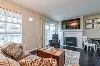 Photo 7: PH1 966 W 14TH Avenue in Vancouver: Fairview VW Condo for sale (Vancouver West)  : MLS®# R2346931