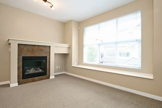 "Photo 5: 64 20460 66 Avenue in Langley: Willoughby Heights Townhouse for sale in ""Willow Edge"" : MLS®# R2347246"