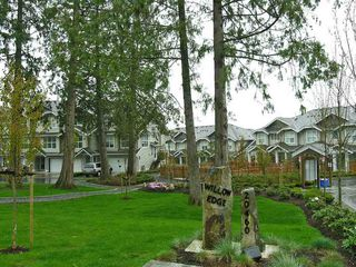 "Photo 12: 64 20460 66 Avenue in Langley: Willoughby Heights Townhouse for sale in ""Willow Edge"" : MLS®# R2347246"
