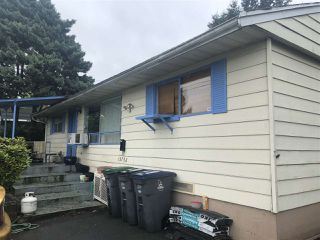 "Main Photo: 13732 112 Avenue in Surrey: Bolivar Heights House for sale in ""Bolivar Heights"" (North Surrey)  : MLS®# R2347922"